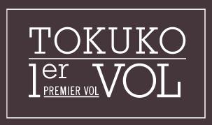 ロコ&_12441;-TOKUKO