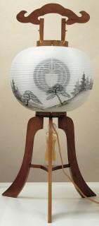 1265-3_福印ケヤキ